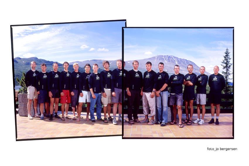 NX2003_JoBergersen_1